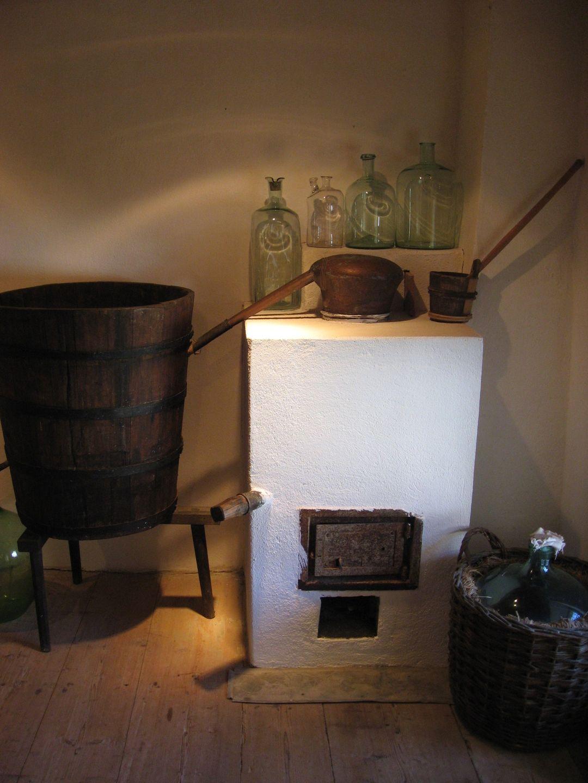 most und heimatmuseum suche museen in o verbund ober sterreichischer museen. Black Bedroom Furniture Sets. Home Design Ideas